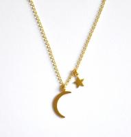 18_moonstar_v2.jpg